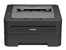 driver resetter epson l800 resetter epson l800 free download driver printer