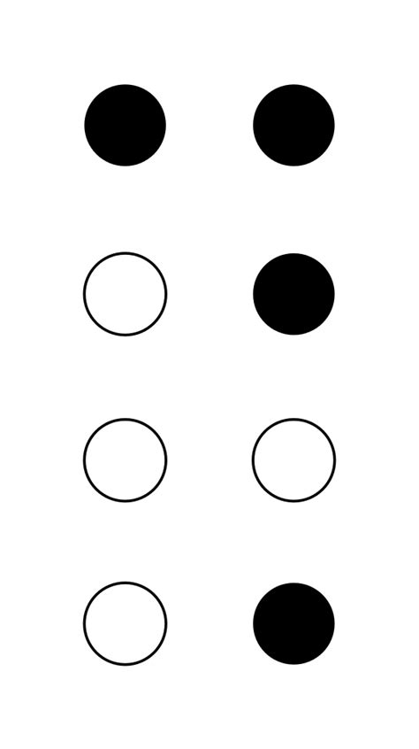 figure 7 braille dots must 28 images file braille8