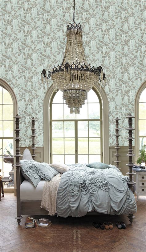 anthropologie bedrooms pics for gt anthropologie bedroom