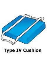boat cushions orlando alternative throwable life savers in florida the hull