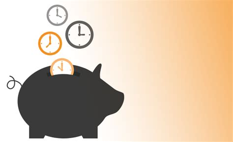 8 Timesaving Tips by 8 Time Saving Tips Small Businesses Swear By