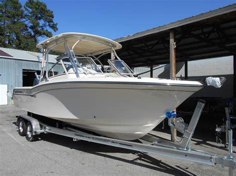 grady white boats for sale south florida grady white freedom 235 boats for sale boats
