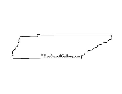 Free Search Tn America Pumpkin Stencil Search Results Dunia Photo