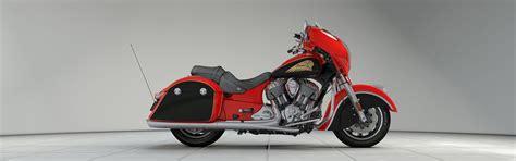 Indian Chieftain Motorrad gebrauchte indian chieftain motorr 228 der kaufen