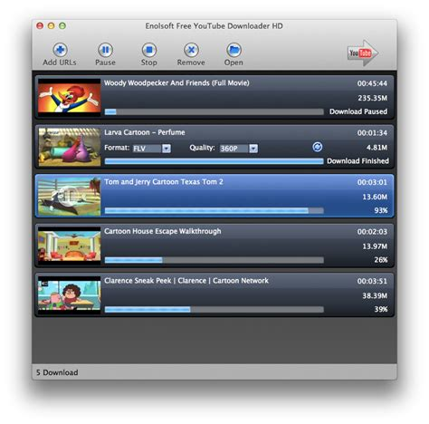 download youtube mp3 safari mac free youtube downloader hd for mac enolsoft