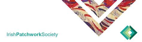 Patchwork Society - patchwork society