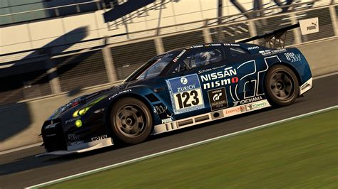 wann kommt gran turismo 6 für ps4 gran turismo 6 comes to ps3 for the holidays kotaku