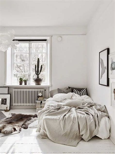 cozy small bedroom tips 12 ideas to bring comforts into