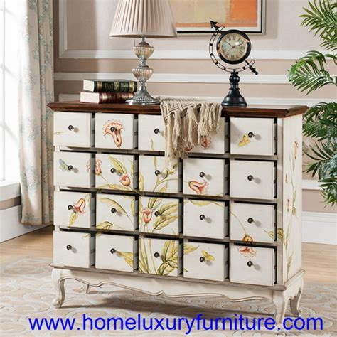 chest of drawers for living rooms chests wooden cabinet chest of drawers living room furniture drawer chests jx 0965 china