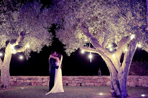 Fairytale wedding white ibiza island guide