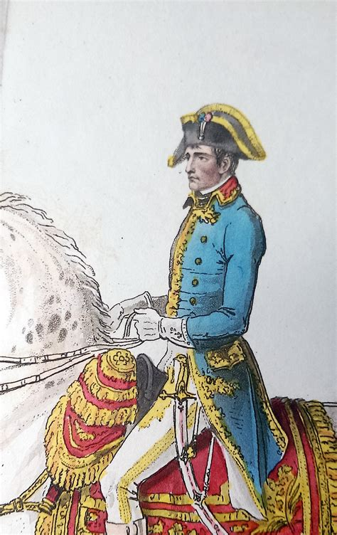 biography ni napoleon bonaparte napoleon illuminations