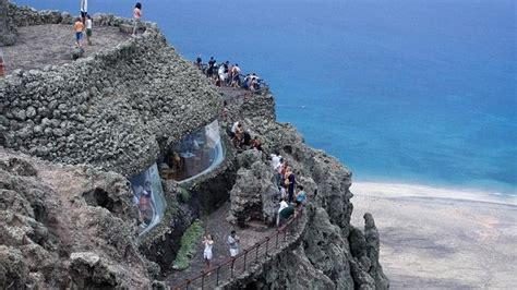 las fotos mas impresionantes del mundo verdad o falso por los diez miradores m 225 s impresionantes del mundo taringa