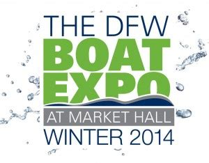 largest boat dealer in texas december 2013 buxton marine nautique dealer