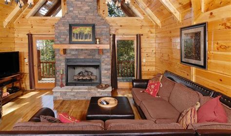 4 bedroom cabins in pigeon forge tn the great escape 4 bedroom 4 5 bathroom cabin rental in