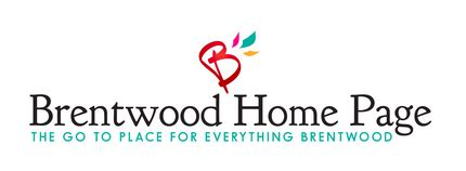 brentwood home page brentwood uses to find