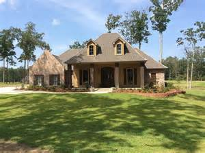 Acadian Country House Plans 1000 Ideas About Madden Home Design On Acadian House Plans Country House