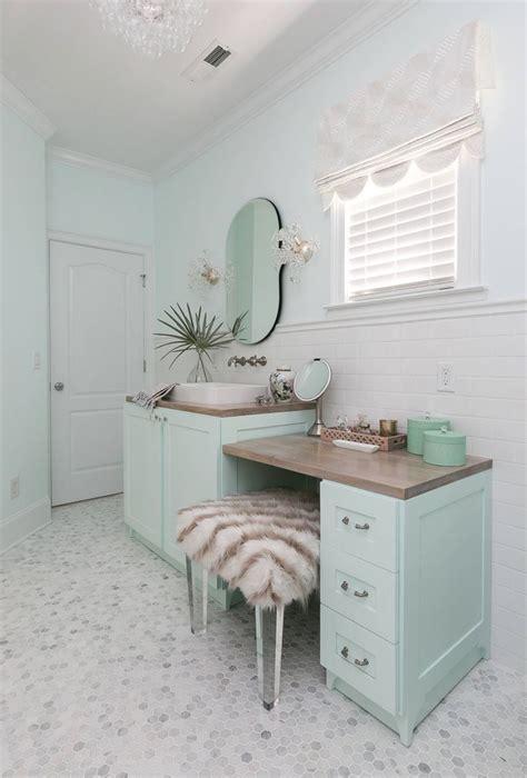 badezimmerideen malen 89 besten furniture paint colors bilder auf