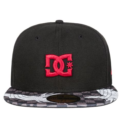 gorras dc new era gorras new era dc shoes