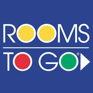 rooms to go roomstogo