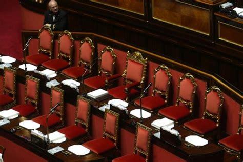 ufficio sta senato senato gratis il mondo di none
