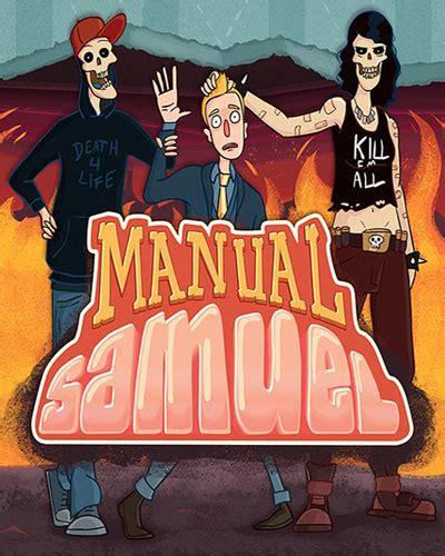 manual samuel manual samuel pc game free download freegamesdl