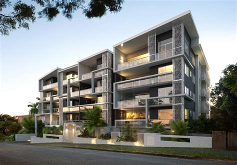 modern apartment design exterior home design lovely apartments exterior design apartment