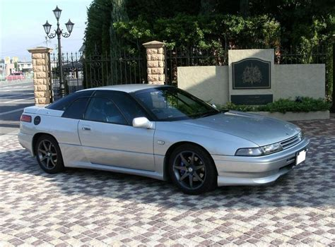 how to sell used cars 1993 subaru alcyone svx on board diagnostic system 91 zapomniane coupe 01 mazda 626 subaru svx toyota curren toyota paseo staryjaponiec