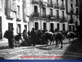 Fotos Antiguas Burgos | burgos fotos antiguas