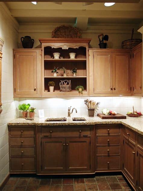 Kohler Kitchen Design Center 17 Best Images About Kohler S Design Center On