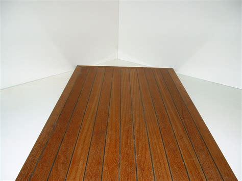 teak deck teak decking lumber images