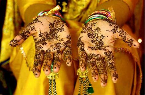 henna tattoos victoria bc henna artist bc makedes