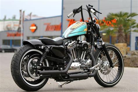 Harley Davidson Aftermarket Parts Catalog by Aftermarket Harley Davidson Aftermarket Parts