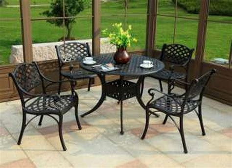 small deck table and chairs masterly chairs small patio table design bistro and chair