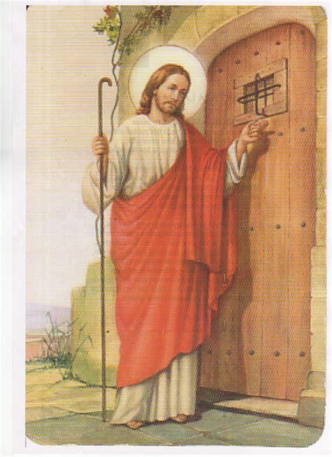 imagenes perronas del santos imagenes catolicas en movimiento imagui