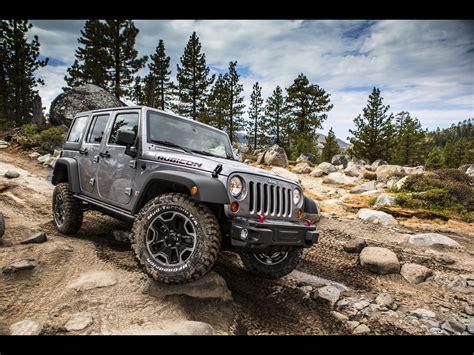 Rubicon X Jeep 2013 Jeep Wrangler Unlimited Rubicon 10th Anniversary