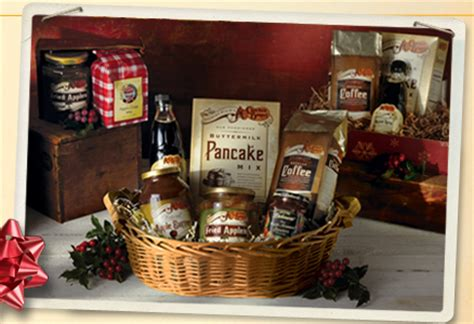 Where Can I Buy Cracker Barrel Gift Cards - 50 breakfast basket and 50 cracker barrel gift card giveaway mommies with cents