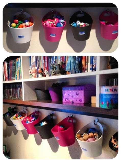toy storage ideas for small spaces 25 best ideas about toy organization on pinterest