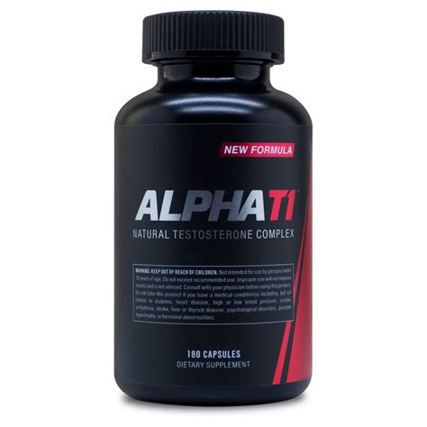 e supplements alpha t1 testosterone booster testosterone booster