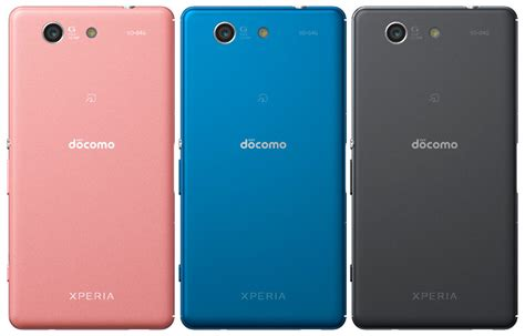 Sony Xperia A4 Japan 4g Ram 2gb Bekas Unit Only sony launches xperia a2 eteknix