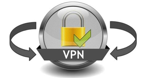 best free vpn provider top free and paid vpn service providers techmeup