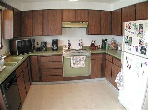 u shaped kitchen remodel ideas idei de amenajare pentru bucataria in forma de u