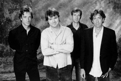 son volt wide swing tremolo son volt biography albums streaming links allmusic