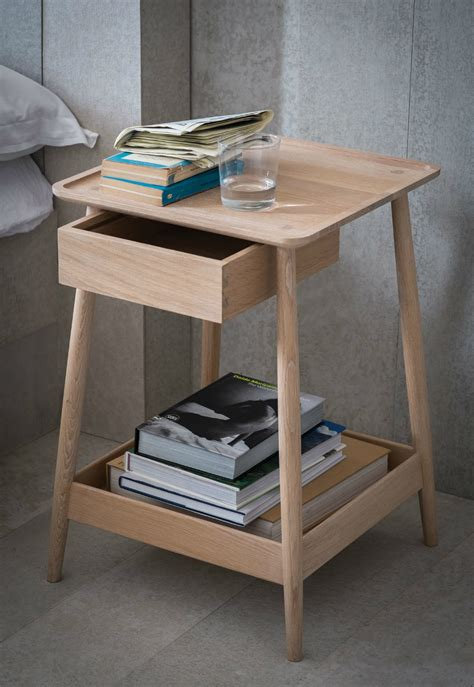 best bedside tables 100 best bedside table ideas for bedside reading