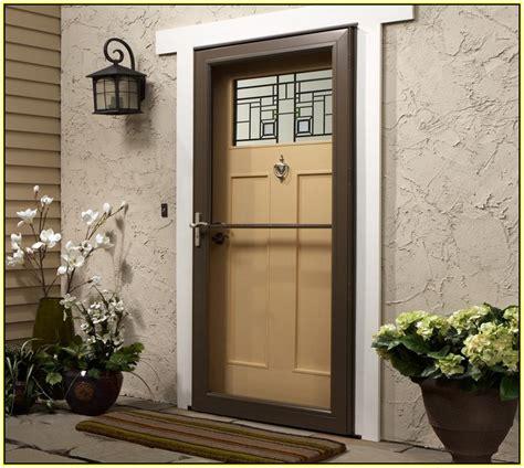 Andersen 3000 Door by Andersen 400 Series Patio Door Home Design Ideas