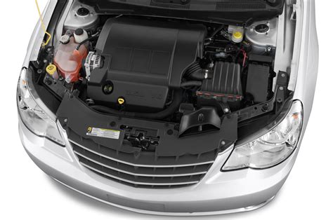 service manual car engine manuals 2010 chrysler sebring engine control image 2008 chrysler