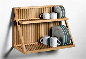 pics photos about plate rack kitchen wall mounted shabby