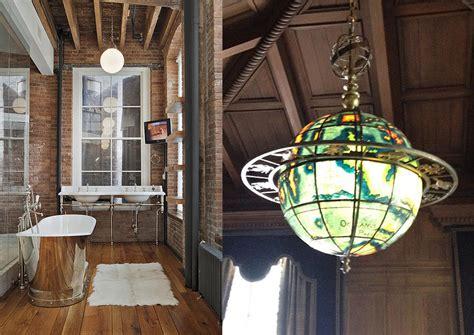 bathroom designs 2018 steunk bathroom decor ideas