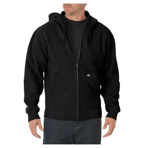 Zipper Hoodie Blasterjaxx 3 dickies s midweight fleece zip hoodie tw391 clothing s clothing s coats