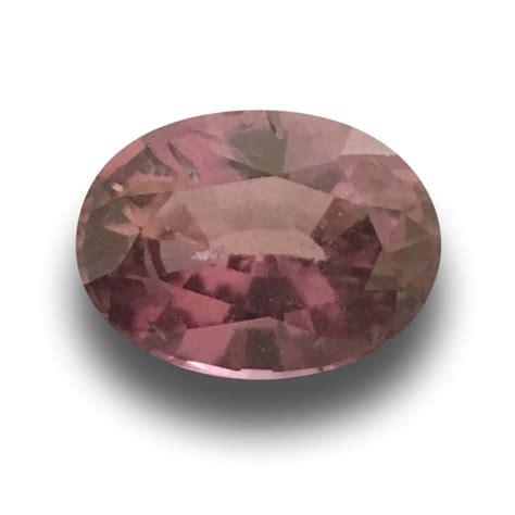 Pink Sapphire Sri Lankaceylon 1 pink sapphire gemstone sri lanka