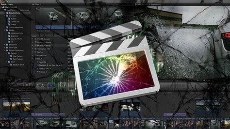 final cut pro grid after final cut pro debacle does apple still care about